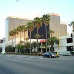 Photo of Hilton Los Angeles Airport