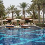 Foto di One&Only The Palm Dubai