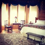 Ann Bean Mansion B&B Foto