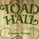 Toad Hall Country Vintage