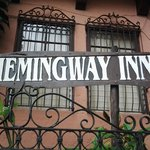 Photo of Hemingway Inn