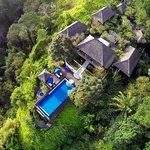 Amori Villas: Luxury Ubud Retreat
