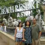 Foto de Kata Beach Resort and S