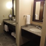 Crowne Plaza Lansing West Foto