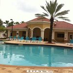 Φωτογραφία: The Point Orlando Resort
