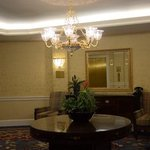The Fairfax at Embassy Row, a Starwood Luxury Collection Hotel Foto