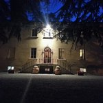 Borgo Di Colleoli Resort Tuscany의 사진