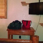 Grand Canyon Inn Foto