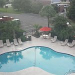 Red Roof Inn Myrtle Beach Hotel - Market Commons resmi
