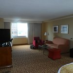 Kansas City Marriott Country Club Plaza Foto