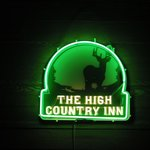 The High Country Inn