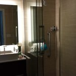 Westin Wall Centre Vancouver Airport resmi
