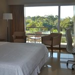 Φωτογραφία: Sheraton Iguazu Resort & Spa