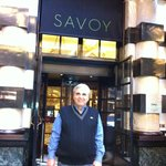 Photo of The Savoy