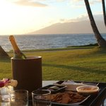 Photo de Wailea Beach Marriott Resort & Spa