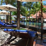 Photo de Anantara Hoi An Resort