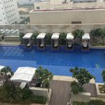 Vivanta by Taj Gurgaon, NCR의 사진