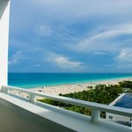 Shore Club South Beach Hotel照片