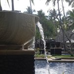 Foto de The Westin Denarau Island Resort & Spa Fiji
