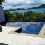 Photo de Regent Phuket Cape Panwa