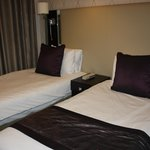 Foto de Rydges Kensington London