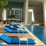 Foto de Trump Ocean Club International Hotel & Tower Panama