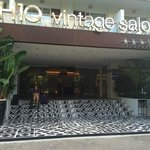 Photo de H10 Vintage Salou