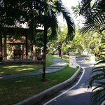 Foto de Kind Villa Bintang Resort & Spa