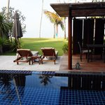 InterContinental Samui Baan Taling Ngam Resort resmi