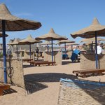 Horizon Sharm Resort照片