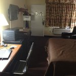 Foto de Travelodge Grove City / So Columbus