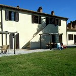 Photo of Agriturismo San Quirico