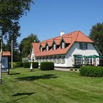 Photo of Hotel Luneborg Kro