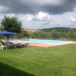 Photo of Agriturismo B&B Girasole Terzuolo