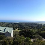 Foto de RACV Cape Schanck Resort