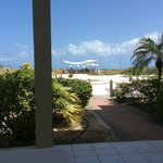 Foto de Beach House Turks & Caicos