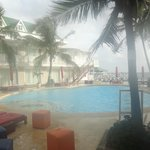 Photo de Decameron Boutique Los Delfines