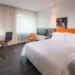 Hampton by Hilton Cali, Colombia