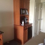 Hilton Garden Inn Hartford North/Bradley Int'l Airport Foto