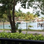 Photo de Tranquility Bay Antigua