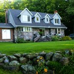 Foto de Beacon Shore Bed & Breakfast