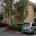 Photo de Extended Stay America - San Jose - Sunnyvale