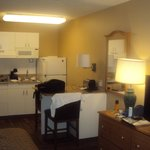 Extended Stay America - San Jose - Sunnyvale照片