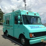 Visit the Turquoise Truck around SWFL