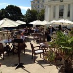 Photo de The Grand Hotel Eastbourne