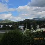 صورة فوتوغرافية لـ ‪Crowne Plaza Resort & Golf Club Lake Placid‬