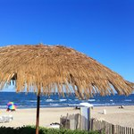 La Quinta Inn & Suites South Padre Beachの写真
