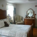 Photo of Morning Glory Bed & Breakfast