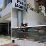 Photo of Hotel Praia Bonita