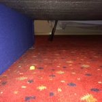 Travelodge Milton Keynes Shenley Church End Foto